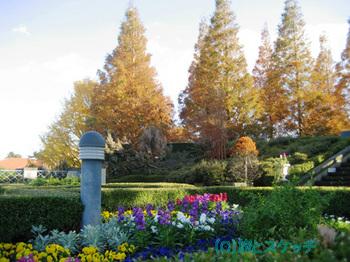 101009イタリア山庭園.jpg