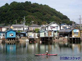 120708野島.JPG