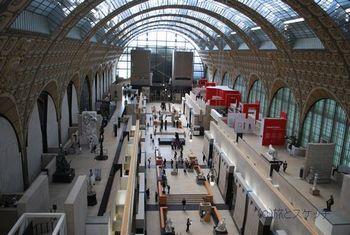 130903オルセー美術館.jpg