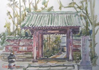 140207寿福寺.jpg
