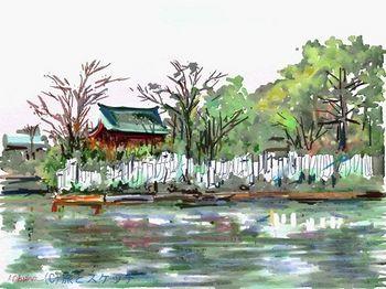 141203鎌倉源氏池.jpg