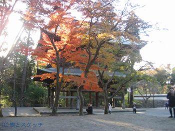 141207円覚寺1.jpg