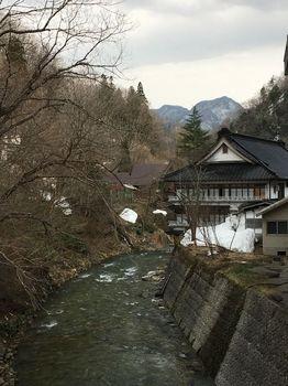 180407宝川温泉.jpg