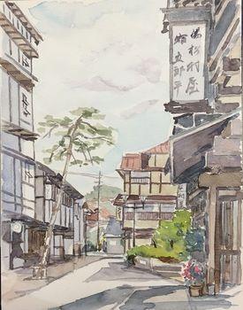 180725草津温泉s.jpg