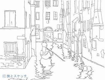 180828ヴェネチア水路.jpg