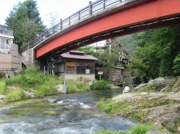 190728湯西川温泉.jpg